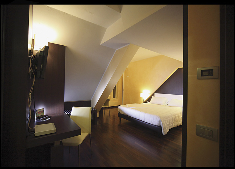 Hotel Reggio Calabria  Stelle